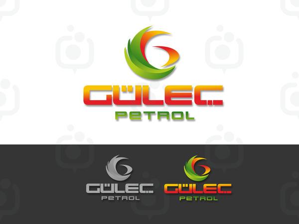 Vuk petrol logo