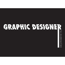 My business card 02