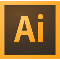Adobe illustrator icon cs6