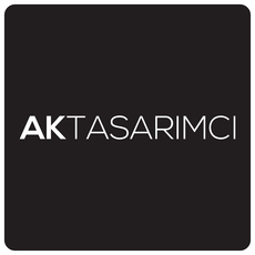 Aktasar mc  new logo 01
