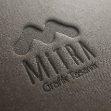 Mitra profil resmi
