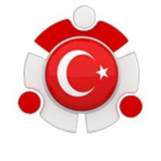Turk avatar
