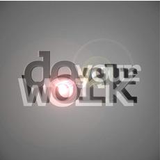 demama profil pic doyourwork 2