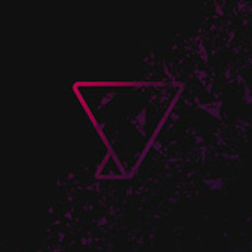 Yk logo