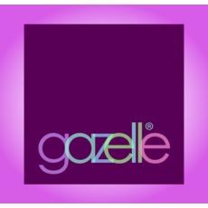 Gazelle logo 600x