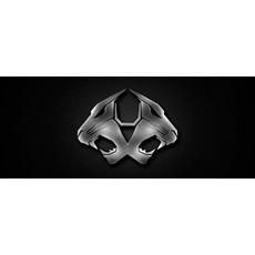 Yaratici logo tasarimi 2