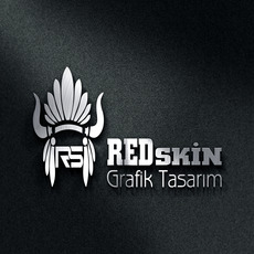 Redskin2