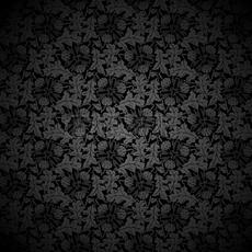 18538708 siyah texture background diki  siz   i  ek desen