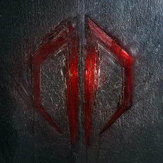 Destroid the invasion artwork