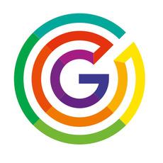 Grafibo logo