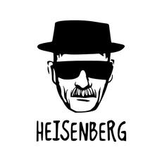 Hessinberg
