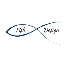 Fd logo