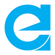 Ed graphic arts logo 2