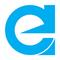 Ed graphic arts logo 2