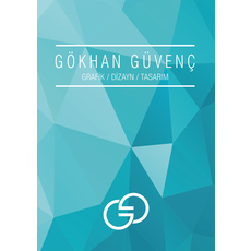 G.guvenccv kapak 1
