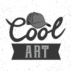 Cool 01