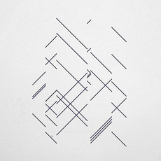 Tilman zitzmann daily geometry 5