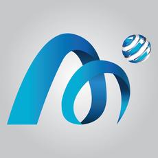 Mi+logo
