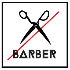 Barber 01