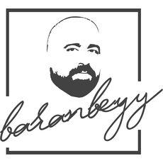 Barnbeyy