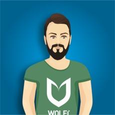Wolfi ii