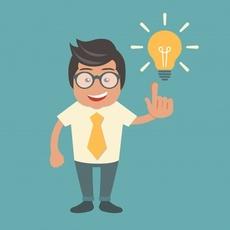 Businessman with an idea 1325 463  1