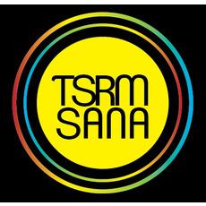 Tsrmsana logo