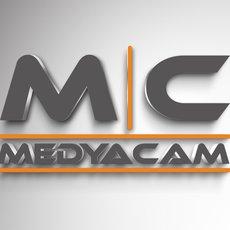 Medyacam