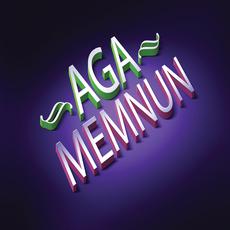 Agamemnun2