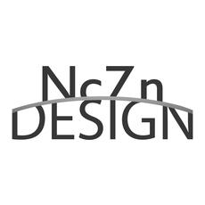 Nczn 01