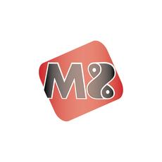 M8 01