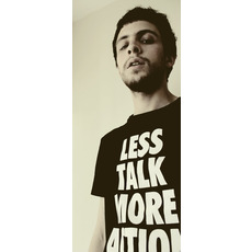 Lesstalkmoreaction