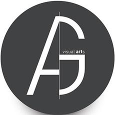Ag 01