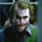 Joker prison close there s a secret hidden behind heath ledger s joker