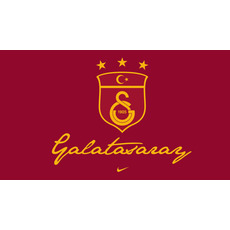 Galatasaray wallpaper by bburak d5asfbz