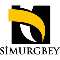 Simurgbey