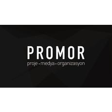 Promor tv3