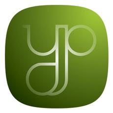 Ypars logo