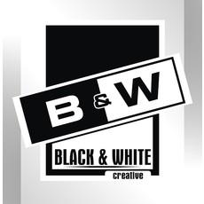 Bw avatar