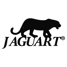 Jaguartlogo