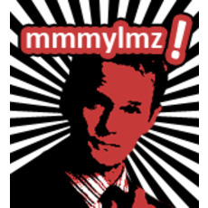 Mmmylmz