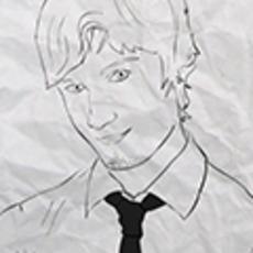 Oguzuslu avatar