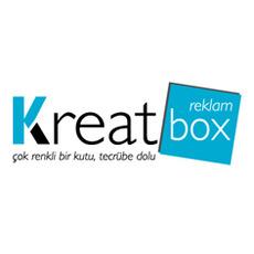 Kreatbox logo