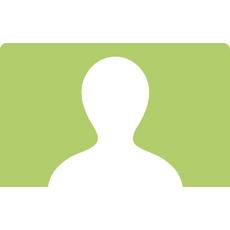 Supporter profile empty  1