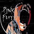 The wall pink floyd wallpaper 1
