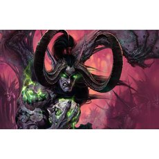 Warcraft 74409 1920x1200