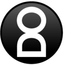 Do logo