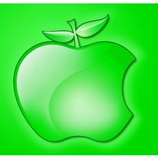 Elma logo1