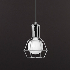 Squwork lamp for design house stockholm worklamp4