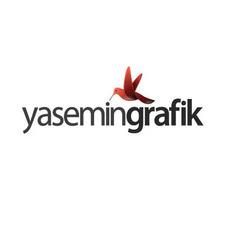 Yasemingrafik logo